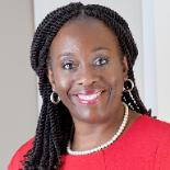 Vanessa Enoch Profile