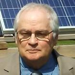 Ebert Beeman Profile