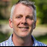 Rick Neal Profile