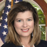 Susan Moran Palmer Profile