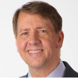 Richard Cordray Profile
