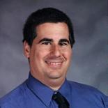Dominic Pirocchi Profile