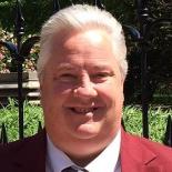 Kevin Barnet Profile