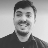 Aziz Ahmad Profile