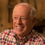 Phil Bredesen Profile