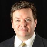 Dean Hill II Profile