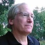 Jeffrey Grunau Profile