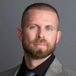 Marc Whitmire Profile