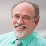 Mike Shupe Profile