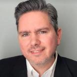 Brent Legendre Profile