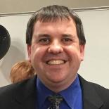 Andrew Dixon Profile