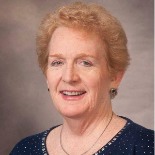 Suzanne Delahunt Profile