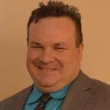 Rob Rhoderick Profile