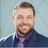 Chris Manning Profile