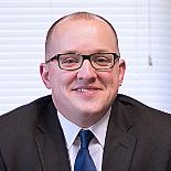 Michael Wascovich Profile