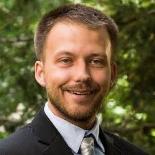 Ethan Keedy Profile