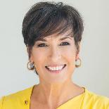 Renee Hoyos Profile