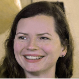 Danielle Mitchell Profile