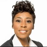 Erika Pearson Profile