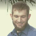 Jason Bulger Profile