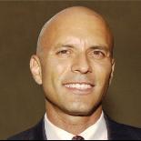 Tim Canova Profile