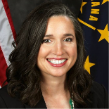 Tera Klutz Profile