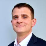Doug Hunt Profile