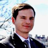 Collin Warren Profile