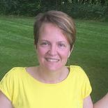 Sarah Wellington Profile