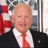Jeffrey Siskind Profile