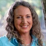 Merrillee Malwitz-Jipson Profile