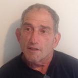 Robert Kaplan Profile