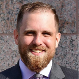 Dustin Lapolla Profile