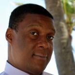 Samson Kpadenou Profile