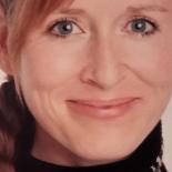 Kelly Milam Profile