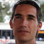 Paul Hamlin Profile