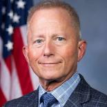 Jeff Van Drew Profile