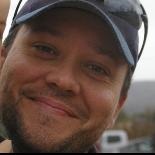 William Benfer Profile
