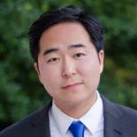Andy Kim Profile