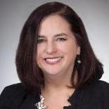Beth Liston Profile