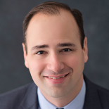 Elliot Kolkovich Profile