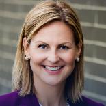 Kathy Wyenandt Profile