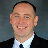 Rick Braun Profile