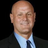 Eric Ungaro Profile