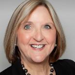 Carol Brenstuhl Profile