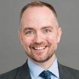 Joe Monbeck Profile