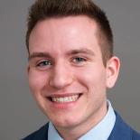 Garrett Baldwin Profile