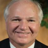 Gary Cox Profile