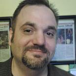 Kevin Fay Profile