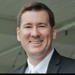 Brian Reynolds Profile